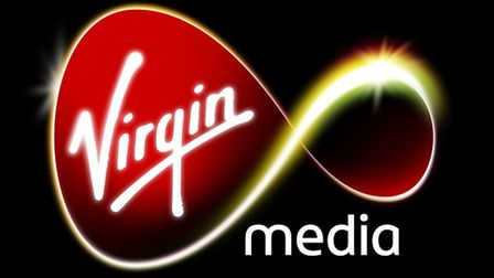 Virgin Media is set to expand its network.