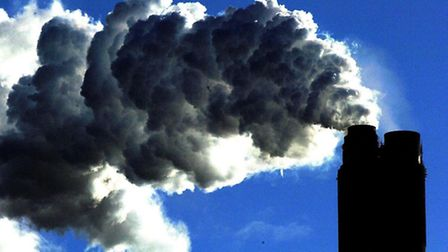 Suffolk Coastal election candidates to debate climate change policy. Photo: John Giles/PA Wire