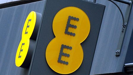 BT has agreed a �12.5bn deal to acquire mobile network operator EE.