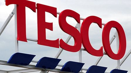 Tesco has continued to rebuilt its share of the grocery market, according to new figures.