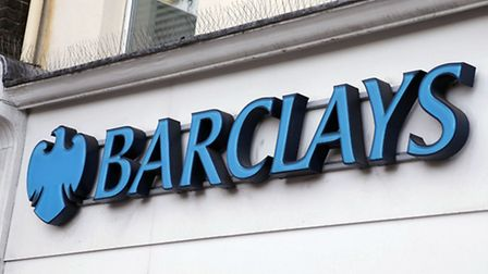 Barclays will continue to offer services in Eye despite a cut in opening hours.