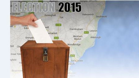 Have you decided who will get your vote in the 2015 General Election?