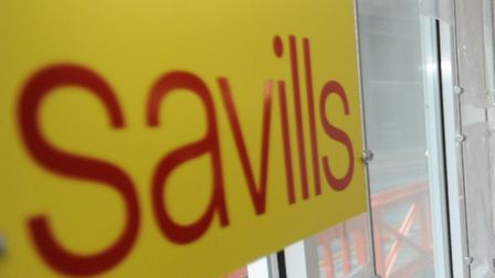 Savills has agreed a deal to acquire Smiths Gore.