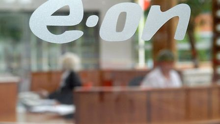 E.ON is to hand �7.75m to Citizens Advice after again being found to have overcharged customers.