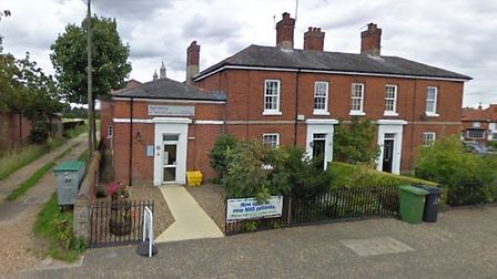 Mydentist, in East Harling, is closing down. PHOTO: Google Maps
