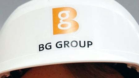 Shell has agreed a takeover of BG Group.