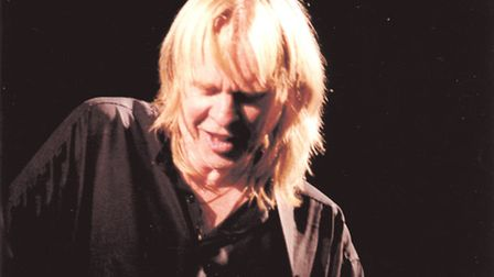 Rick Wakemans documentary Tales From The Tour Bus brought back fond memories of life on the road as