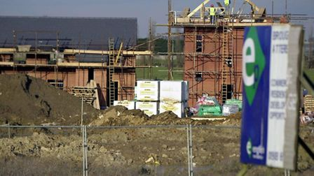 The Right to Buy policy is not built on firm foundations