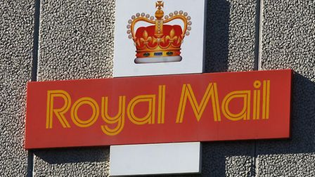 Royal Mail is facing a regulator probe after the collapse of a rival.