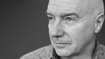Midge Ure, playing Bury St Edmunds later this year, says Live Aid has made a real difference