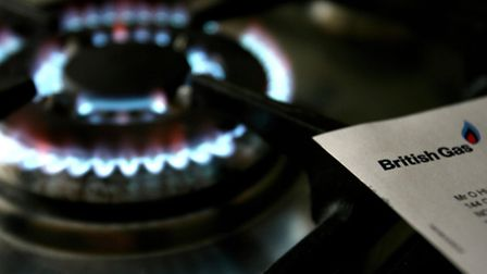 Centrica has reignited controversy over high energy bills by announcing a 44% increase in first half