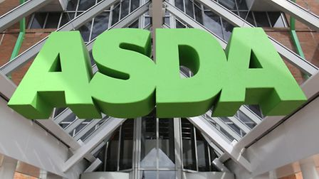 """Asda says it has hit a """"nadir"""" as it reported a deepening decline in sales."""