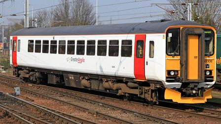 012-Greater-Anglia-livery