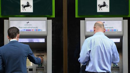 Lloyds has added �1.4billion to its bill for compensating customers mis-sold payment protection insu