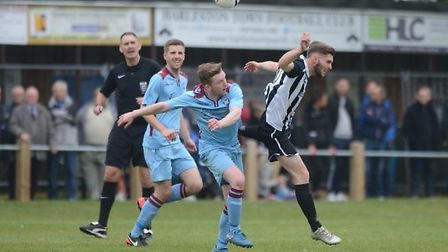 Harleston Town will play night matches after being given planning permission for floodlights at its