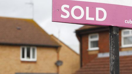 Ipswich council replace 80% of housing stock sold on to tenants