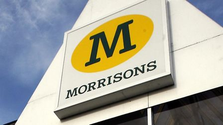 Morrisons is to close 11 more supermarkets, in addition to 10 which were axed earlier this year.