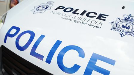 Lt-015-police-web-stock-images