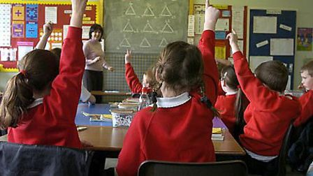 Should children born in the summer be able to delay the start of their education?