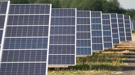 The Solar Trade Association has unveiled a rescue plan in response to planned subsidy cuts.
