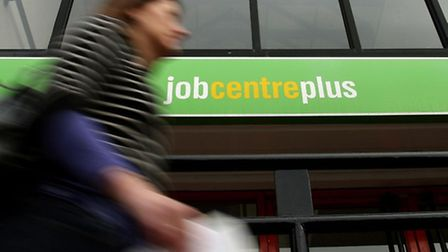 Unemployment has fallen to seven-year low, according to the Office for National Statistics.