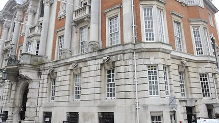 Colchester Town Hall to take on more staff to help residents affected by welfare cuts.