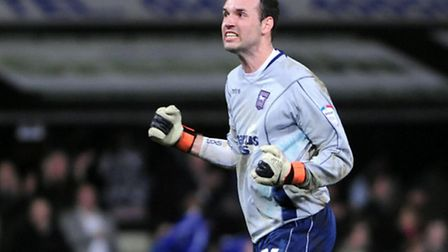 There will be a minute's silence in memoryof Marton Fulop