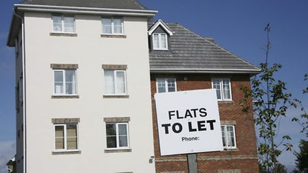 Will buy to let landlords be able to weather the changes?