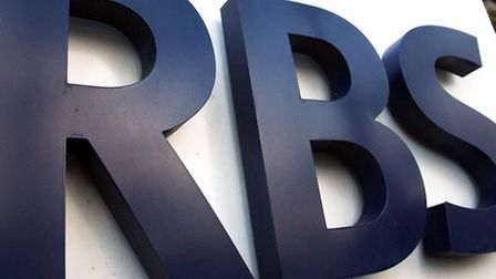 Royal Bank of Scotland has confirmed plans to put its Williams & Glyn banking arm up for sale.