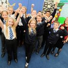 Elveden C of E Primary Academy achieved the highest in west Suffolk for Key Stage 2 statistics relea