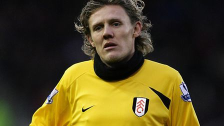 Jimmy Bullard has played for both clubs