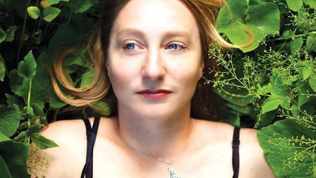 The Teresa Storch Duo will be performing at the Bank Arts Centre in Eye. Picture: Teresa Storch