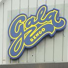 Gala Coral has completed the sale of its bingo clubs.