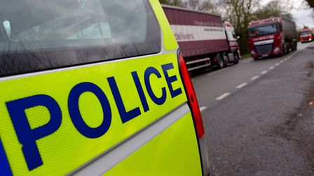 Figures reveal number of police officers on restricted duties