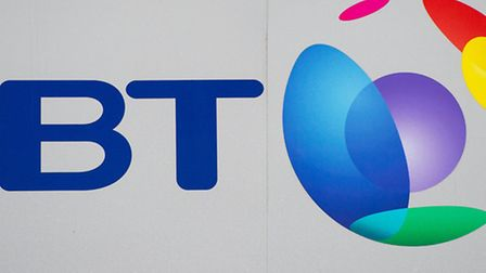 The competition watchdog has officially approved BTs �12.5 billion buy out of mobile phone firm EE.