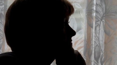 Programme will focus on challenging domestic abuse offenders' behaviour instead of forcing victims t