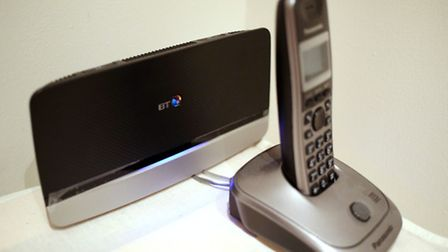 Telecoms giant BT is to launch a breakthrough new service aimed at diverting millions of nuisance