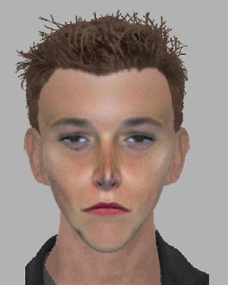 Efit issued in connection with Sible Hedingham aggravated burglary on February 6 2016