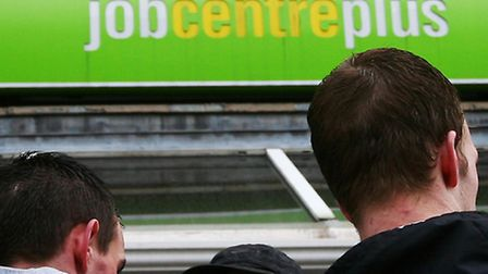 Unemployment across the East of England and the UK is continuing to fall.