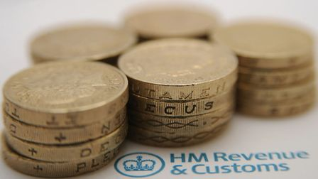 Small businesses will be required to file digitial tax returns to HM Revenue & Customs on a quarterl