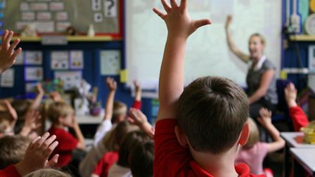 Call for businesses to sponsor trainee teachers in Essex