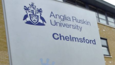Anglia Ruskin University is leading an EU-funded project to help SMEs across the East and South East