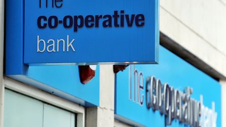 The Co-Operative Bank is to close more branches this year after annual losses more than doubled duri