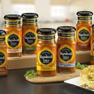 Sharwood's sauces maker Premier Foods is the target of a takeover bid by US-based McCormick & Compan