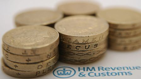 Probes by HM Revenue and Customs (HMRC) into tax avoidance schemes raked in an additional �494 milli