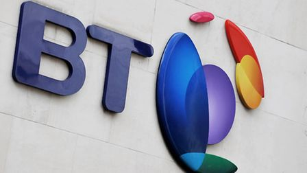 Three ads for BT have been banned for making misleading claims about the quality of its Infinity bro