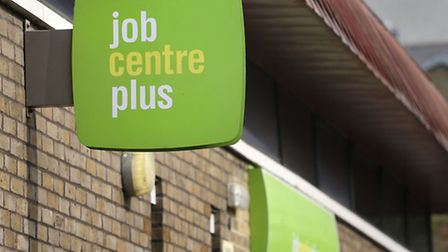 Unemployment increased by 10,000 in the quarter to August to 1.66 million, official figures showed t