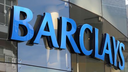 Barclays says it has set aside an extra �600m to meet compensation claims for mis-selling of payment