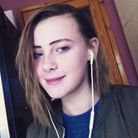 Police are concerned for the welfare of Emma Kruger, aged 12, who missing from her home in Brightlin