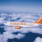 Budget airline easyJet is due to report its annual results this week.